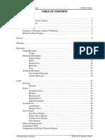 CATIA Stress Analysis.pdf