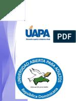 Tarea-4  ORIENTACIÓN UNIVERSITARIA.docx