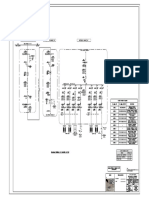 Lámina 1 de 11.pdf