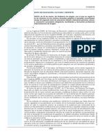 2016-04-01 Decreto 30_2016 Escolarización I-P-EE-E-B-FP.pdf