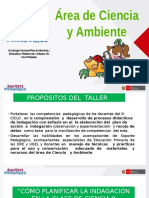 Ppt Docente Cy a 4H SP 2016