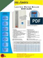 centrale-termice-electrice-ekw-aszn-pliant-prezentare[16].pdf