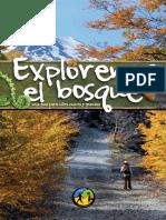Exploremos el bosque.pdf