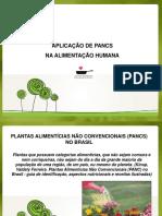 apresentacao_vp2015