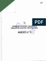 Anexo n° 03