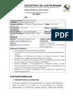 mercadeo y comercializacion agropecuaria.docx