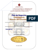 T-UCSG-PRE-ECO-ADM-55.pdf