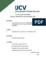 Mejoramiento-de-Colegio-Elías-Aguirre-Iso21500.pdf