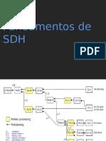 Fundamentos de Sdh