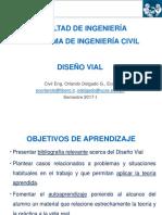 01. SEMANA 1.pdf