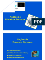 Tema_1_Feridas.pdf