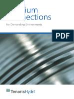 Premium_Connection_SummaryOK.pdf