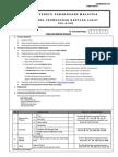 Borang-Permohonan-Pelajar-20141.pdf