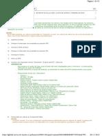Lista de Datos Hilux 2GD 2.4