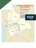 oleoductos en bolivia.docx