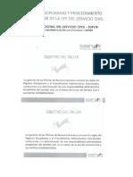 REGIMEN DISCIPLINARIO Y PROCEDIMIENTO SANCIONADOR.pdf