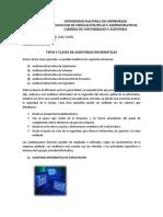 TIPOS DE AUDITORIA INFORMATICA.pdf