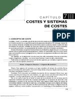 Contabilidad_de_la_empresa_tur_stica (3).pdf
