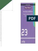 Rincon_Unidad_3.pdf