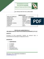 Guia No 5b_AplicacionFlipFlop nelson.pdf