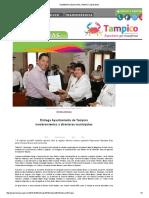 GOBIERNO MUNICIPAL TAMPICO 2016-2018.pdf