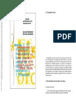 Mattelart 1 Unidad 1.pdf