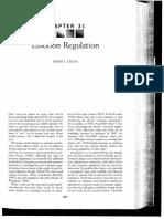 Emotion regulation.pdf
