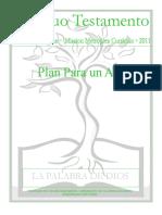SP-OT-11-13-NaceMoises.pdf