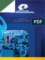 catálogo Petroec.pdf