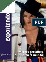 siicex 2014.pdf