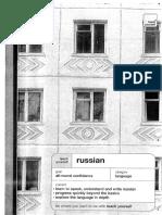 teach yourself russian.pdf
