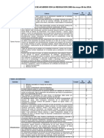 07.Instrumento Autoevaluacion 2003 de 2014