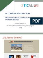 41Donoso_Lorena.pdf