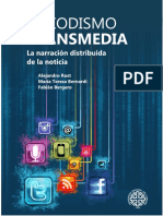 Periodismo_transmedia._La_narracion_dist.pdf