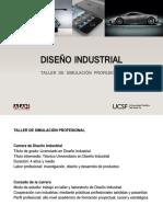 Diseño Industrial - taller de simulacion - UCSF.pdf