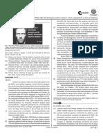 UNIFASA 2015 CADERNO 1.pdf