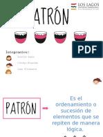 patrooon