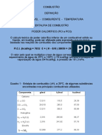Combustao.pdf