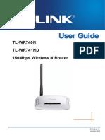 TL-WR741ND(UN)_V6_UG