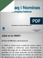 04_Administracion_de_la_nomina.pdf