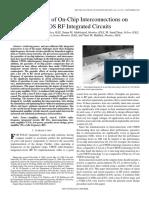05175419.pdf