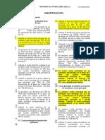 329665076-TRABAJO-DE-AULA-AMORTIZACION.docx
