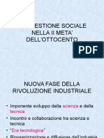 Questione Sociale II 800