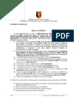 pedido_de_vista-detran-2007.doc.pdf
