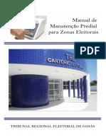 manual_ze