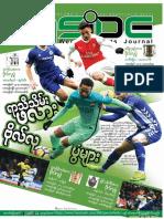 Inside Weekly Sports Vol 4 No 59.pdf