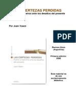 Juan Vasen Texto-Ampliatorio