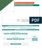PEP_Ferramenta - ID Endeavor V5
