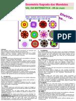 banner 1mandala teste Dia da Matematica.pptx