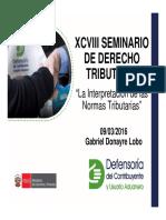 XCVIII_dcho_tributario_present.pdf